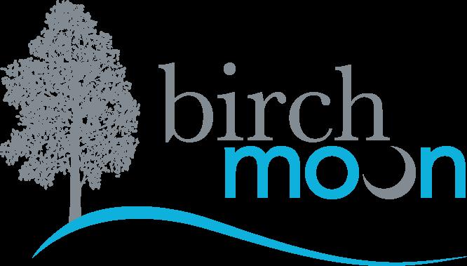 Birch Moon