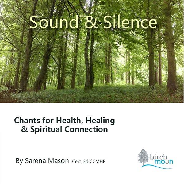 Free Audio Resources for Mindfulness Meditation - Mindful