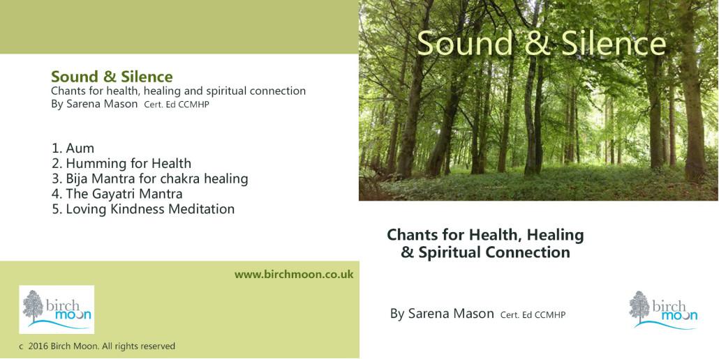 Meditation CD front copy