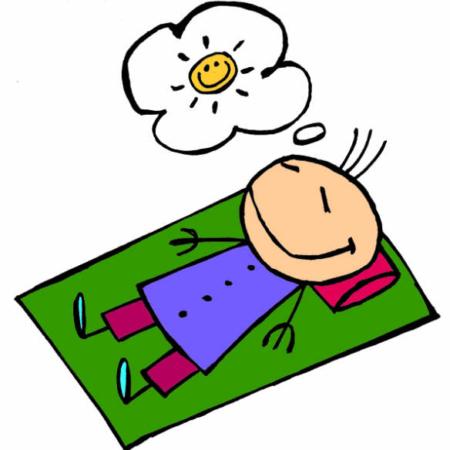 Improve sleep quality and quantity